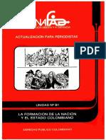 RFORMAS DE LA CONSTITUCION.pdf