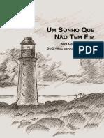 1350472_Um_sonho_que_nao_tem_fim.pdf