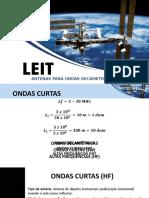 Aula2 Antenas OC