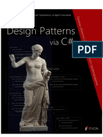 Design Patterns via C#.pdf