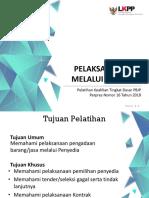 8_2.pdf