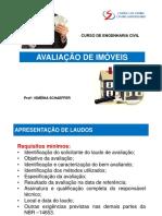 TOP 07-2019 - Elaboração de Laudos.pdf