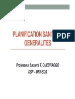 1-PLANIFICATION SANITAIRE-GENERALITES.pdf