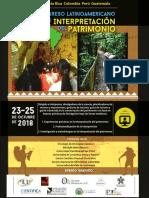 Congreso Latinoamericano interpretación.pdf