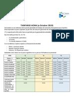 TARIFARIO_ACMA_oct_2019.pdf