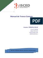 Manual de Didactica Geral.pdf