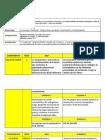 P.F.C 3.pdf