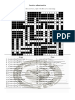 countries-and-nationalities-crossword-activities-promoting-classroom-dynamics-group-form_32380 (1)