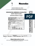 ocmws.pdf