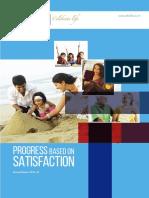 Annual Report - FY 2016-17.pdf
