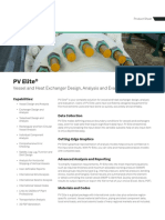 Hexagon PPM PV Elite Product Sheet US