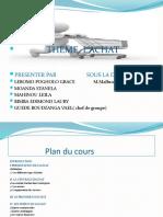 logistique(achats).pptx