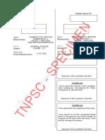 01_2019_CCS_I_QP_P3_140719.pdf