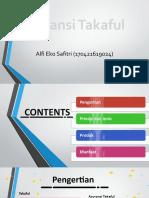 Asuransi Takaful_Alfi Eko S_170421619024