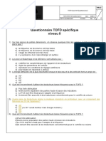 TOFD spec NII questionnaire 2 DERN VERSION.doc