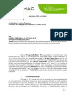 1261015_PEDIDO_DE_IMPUGNACAO___FRIMAC.pdf