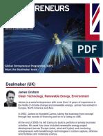 Meet_The_Dealmaker_Team_-_October_2017.pdf