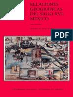 MexicoT1 (2)