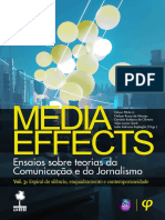 Gilson Pôrto Jr. et all (Orgs.) - Media Effects Vol. 3 - Ed. Fi.pdf