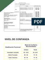 cuadros AASHTO.docx