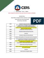 215516230320CRONOGRAMA_V_TURMA_I_INICIO_10022020.pdf
