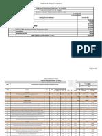 Planilha Estimativa de Preços_R2