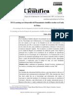 14483-Texto del artículo-71670-1-10-20190219.pdf