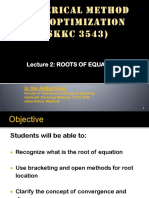 Lecture 2_ROOT.pdf