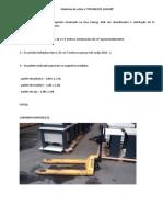 PRESIDENTE WILSON relatório de visita.pdf