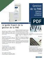 article_gestion_de_la_pme_20112012__040913300_1742_30102012