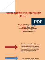 TCC-Drobca