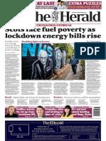 2020-05-04 The Herald Scotland.pdf