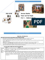 new-power-and-the-people-revision-part-1 2.docx