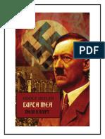 Adolf Hitler - Lupta Mea (Mein Kampf).pdf