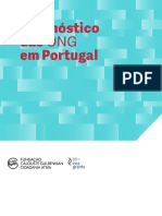 DiagnosticoONGPortugal2015.pdf