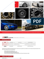 PDF_12537_Tire_Sizing_&_Ratings.pdf