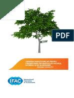 ESG-report-brochure-summary_en_RO