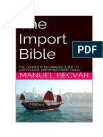 The_Import_Bible