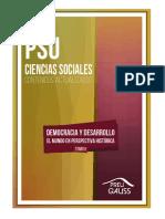Historia_libro_2018_02.pdf