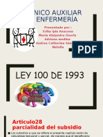 erika ipia 3Técnico auxiliar de enfermería