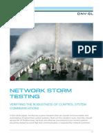 Network_Storm_Testing_2016-09_L04