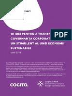190527-Corporate-Governance-Cogito-RO.pdf