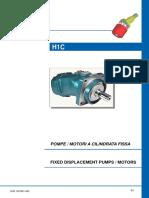h1c-catalogue-1