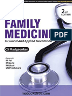 Family Medicine-A Clinical and Applied Orientation, 2e (2015)_(9351529118)_(Jaypee Brothers Medical .pdf