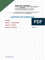 SUPPORT DE LA FORMATION Topo.pdf
