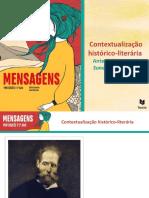 Contextualização_histórico-literária_-_Antero_de_Quental,_Sonetos_completos (1).ppt