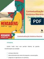 Contextualização_histórico-literária_-_Cesário_Verde,_Cânticos_do_Realismo (1).ppt