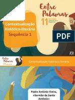 Contextualização_histórico-literária_-_Sequência_1 (1).ppt