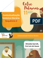 Contextualização_histórico-literária_-_Sequência_2 (1).ppt