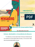Memória_ao_Conservatório_Real (1).ppt